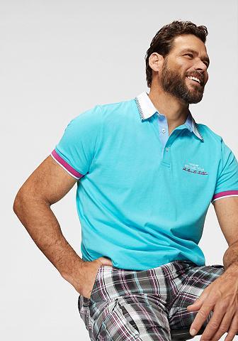 BABISTA Polo marškinėliai