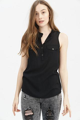TRUEPRODIGY Marškiniai »Leah«