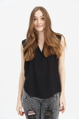 TRUEPRODIGY Marškiniai »Mila«