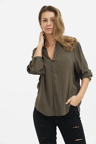 TRUEPRODIGY Marškiniai »Bella«