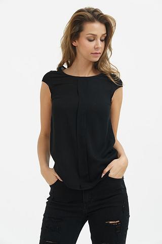 TRUEPRODIGY Marškiniai »Lexi«