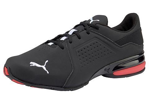 PUMA »VIZ Runner« Sneaker