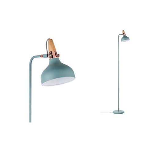 Paulmann LED Pastatomas šviestuvas »Neordic Jun...