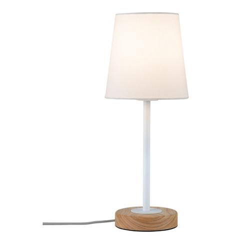Paulmann LED stalinis šviestuvas »Neordic Stell...