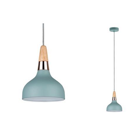 Paulmann LED pakabinamas šviestuvas »Neordic Ju...