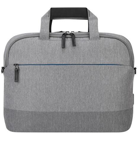 TARGUS CityLite »Notebook-Tasche iki zu 156