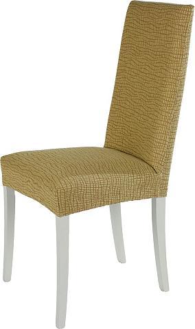 DOHLE & MENK Užvalkalas kėdei »Cuzco« Dohle&Menk