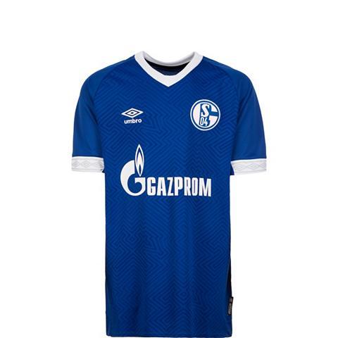 UMBRO Marškinėliai »Fc Schalke 04 18/19 Heim...