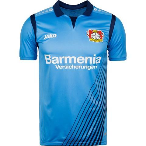 JAKO Marškinėliai »Bayer 04 Leverkusen 18/1...