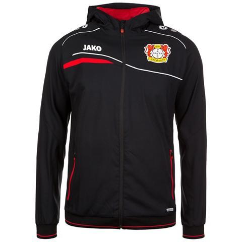 JAKO Sportinio stiliaus striukė » Bayer 04 ...