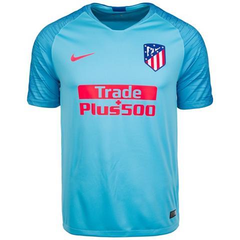NIKE Marškinėliai »Atletico Madrid Stadium ...