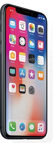 3SIXT Display Schutzglas »für Apple iPhone 1...