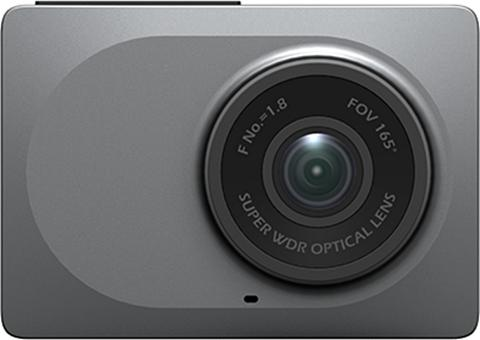 YI Dashcamera »Smart Dash Camera«