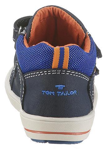 TOM TAILOR Sportbačiai