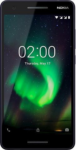 NOKIA 2.1 - Dual SIM Išmanusis telefonas (13...
