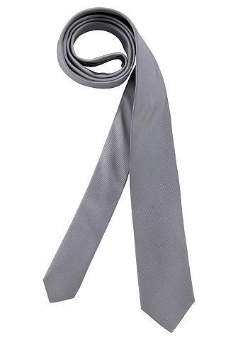 OLYMP Krawatte su subtilus Struktur iš gryno...