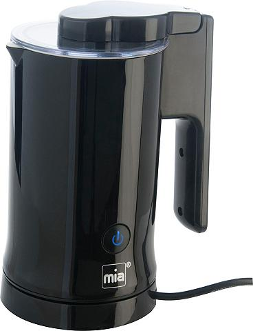 MIA Pieno plakiklis MF 3822 automatisch