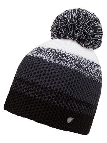 Ziener Kepurė su bumbulu »ISHI«