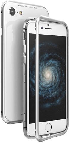 PEDEA Dėklas išmaniajam telefonui »Magnet Dė...