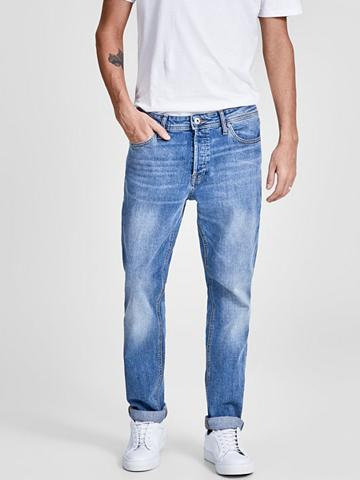 JACK & JONES Jack & Jones TIM ORIGINAL ant 654 LID ...