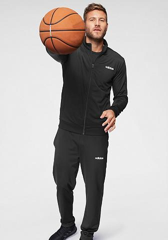 adidas Performance Sportinis kostiumas »BASICS« (Set 2-tl...