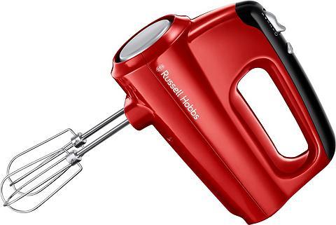 RUSSELL HOBBS Handmixer Desire 24670-56 350 W