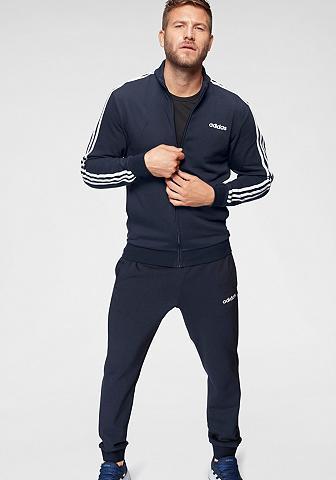 adidas Performance Sportinis kostiumas »MEN TRACK SUIT RE...