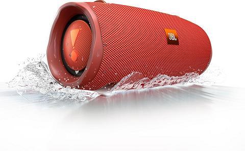 JBL »Xtreme 2« Stereo Portable-Lautspreche...