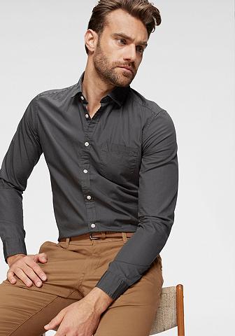 ESPRIT Dalykiniai marškiniai