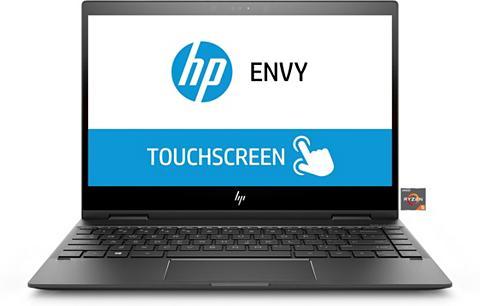 HP ENVY x360 13-ag0002ng Nešiojamas kompi...