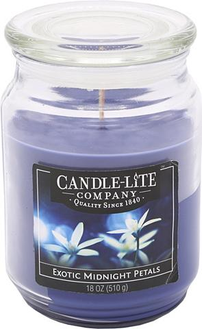 Candle-lite™ Candle-lite™ Duftkerze »Everyday - Exo...