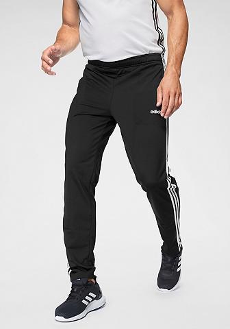 adidas Performance Sportinės kelnės »E 3 STRIPES TRACK PA...