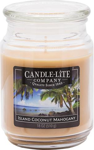 Candle-lite™ Candle-lite™ Duftkerze »Everyday - Isl...