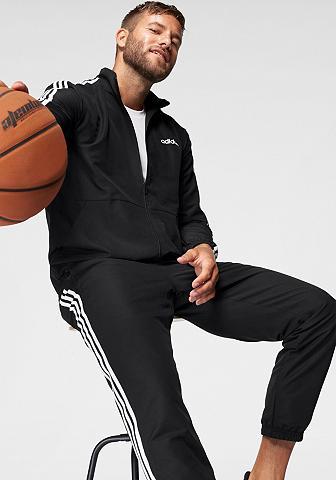 adidas Performance Sportinis kostiumas »3-STREIFEN WOVEN ...
