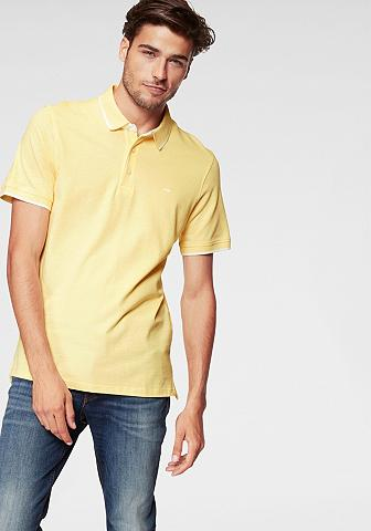 JACK & JONES Jack & Jones Polo marškinėliai »Paulos...