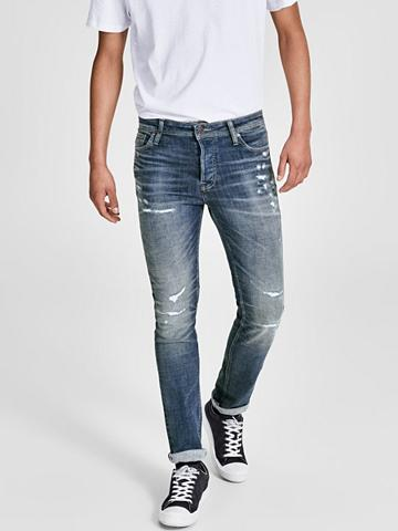 JACK & JONES Jack & Jones TIM ORIGINAL 062 AW24 NOO...