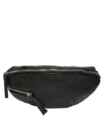 ONLY Iš dirbtinės odos krepšys
