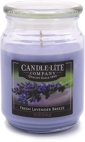 Candle-lite™ Candle-lite™ Duftkerze »Everyday - Fre...