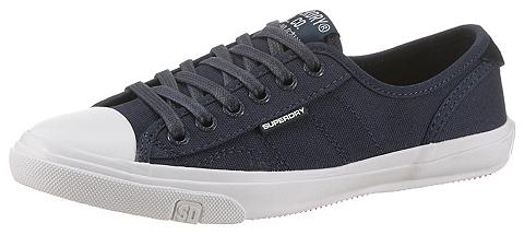 SUPERDRY Sportbačiai »Trainer Low Pro Sneaker«
