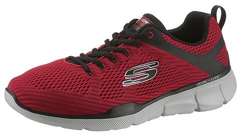 Skechers »Equalizer 3.0« Sneaker su Air-Cooled ...