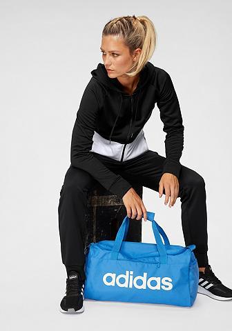 adidas Performance Sportinis kostiumas »WOMEN TRACKSUIT L...