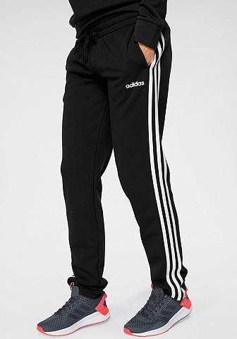 adidas Performance Sportinės kelnės »3 STRIPES PANT OH«