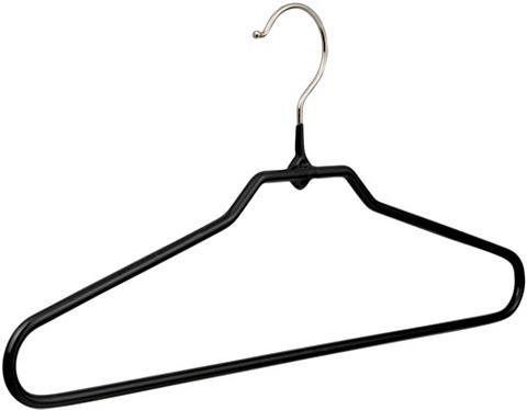 PIEPER CONCEPT Pieperconcept drabužių pakaba