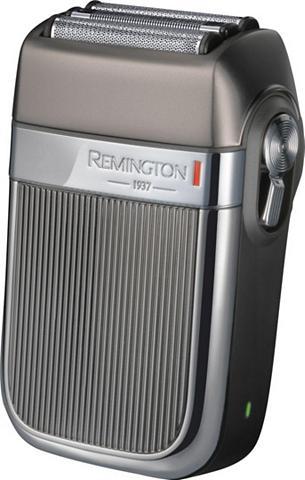 Remington Elektrorasierer HF9000 Heritage Retro-...