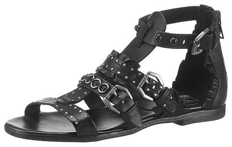 ARIZONA Romėniški sandalai