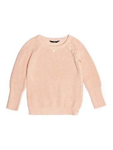 GUESS KIDS Megztinis