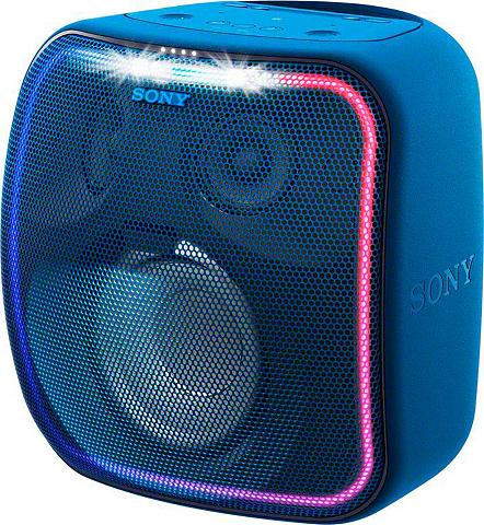 SONY »SRS-XB501G« Bluetooth graso kolonėlė ...