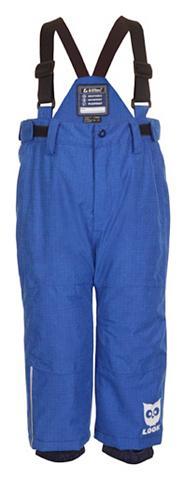 KILLTEC Sportinės kelnės »Jordy Mini«