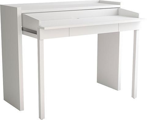 Woodman Konsolė »Jens« im extravaganten Design...