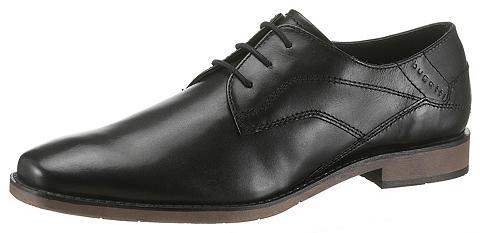 BUGATTI Suvarstomi batai »Ramiro«